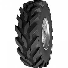 12,4L16 Nortec TS 07 8pr TT made in Russia Agricultural tyre