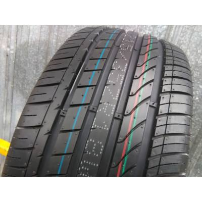 185/55R15 Alceed Invinc 82H  HP Passenger car tyre