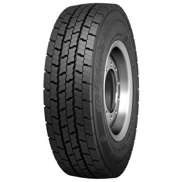 235/75R17,5 Cordiant DR1 Professional TL made in Russia Truck