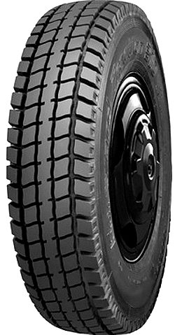 9,00-16 Barnaul Forward AC-8 10pr made in Russia Agricultural tyre