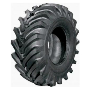 9,5-32 Barnaul V-110 6pr 110A6 TT made in Russia Agricultural tyre
