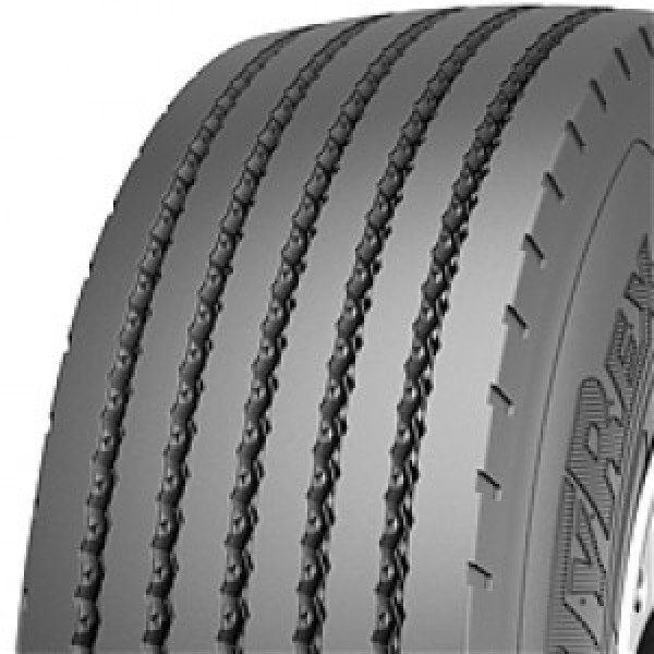 235/75R17,5 Cordiant TR-1 Professional 143/141J 18pr TL made in Russia Truck