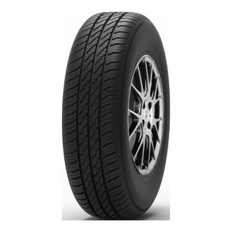 185/65R14 Kama NK-241 86H TL made in Russia Passenger car tyre