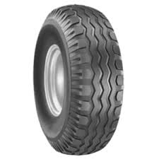 10,0/75-15,3 NorTec IM-24 10PR TL  made in Russia Agricultural tyre