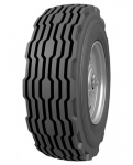 13,0/75-16 Nortec IM 06  8pr TT made in Russia Agricultural tyre