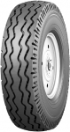 8,25-15 Altayshina 372 8 PR made in Russia Agricultural tyre