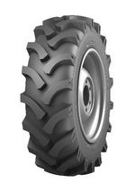 10,0/75-15,3 Altayshina 30 10pr 123A6 made in Russia tube included Agricultural tyre