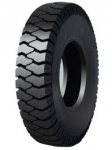 6,00-9 Armour L-6/10PR China TTF Agricultural tyre