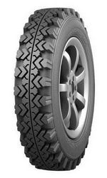 175/80-16C Barnaul VLI-5 85T TT M+S made in Russia Light truck tyres