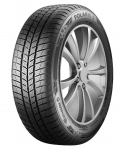 155/65R14 Barum Polaris 5 75T Passenger car tyre