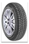 225/40R18 BFGoodrich g-Force Winter 92V  DOT10 Passenger car tyre