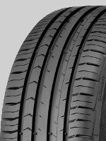 175/65R14 Continental PremiumContact 5 82T  Passenger car tyre