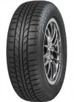 195/65R15 CORDIANT COMFORT PS400 made in Russia Passenger car tyre