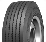 215/75R17,5 Cordiant Professional FR-1 126/124M Truck