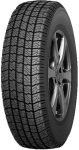 185/75R16C Forward Professional-170 104/102Q TL made in Russia Light truck tyres
