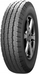 185/75R16C Forward Professional-600 104/102 Q TL made in Russia Light truck tyres