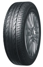 195/55R15 Goodride SP-06 85H Passenger car tyre