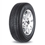 195/60R15 GOODRIDE SW601  DOT09 Passenger car tyre