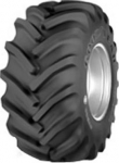 380/70R20 Goodyear DT-810 122A8 TL Agricultural tyre