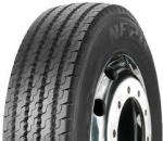 225/75R17,5 Kama NF-202 129/127 M korm. made in Russia Truck