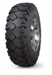 5,00-8 NORTEC FT-215 10 pr TT made in Russia Industrial tyre