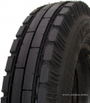 6,00-16 Nortec IM-08 6pr 88A6 TT made in Russia tube included Agricultural tyre