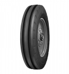 6,50-16 Nortec IM-15 6pr  91A6 made in Russia Agricultural tyre