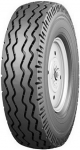 8,25-15 NORTEC IM-18 8pr TT made in Russia Agricultural tyre