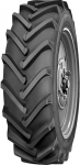 13,6-20 NorTec TA-02  8pr 120A8 TT made in Russia Agricultural tyre