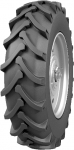 16,0/70-20 Nortec TA-03 8 PR Imp TT made in Russia Agricultural tyre