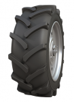 7,50L-16 Nortec TS-01 4pr TT made in Russia tube included Agricultural tyre
