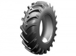 5,00-15 Seha KNK140 6PR TT Agricultural tyre