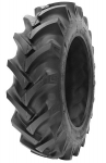7,50-15 Seha KNK50 pr8 TT Agricultural tyre