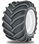 26x12,00-12  SPEEDWAYS Trencher 8PR TL  Agricultural tyre