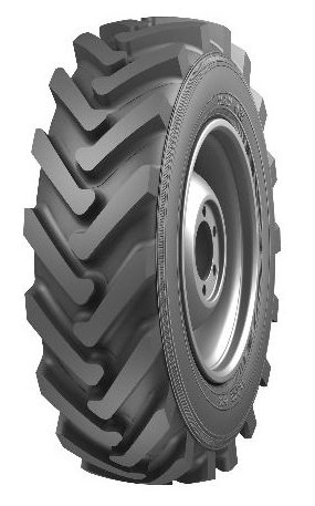 11,2-20 Barnaul F-35 8pr 114A6  TT made in Russia Agricultural tyre